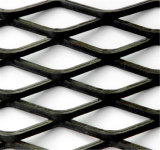 Erweitertes Metal Mesh/Pulled Plate Wire Mesh mit Highquality Lower Price ist auf Hot Sale