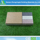 Cost-Effective Insulating Fire Brick Floor Tile