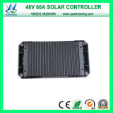 60A 48V Solar Charge Controller voor Solar Power System (qwp-VS6048U)