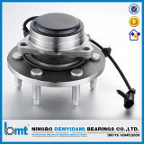 Nabe Units Bearing mit Good Quality und Competitive Price 52710-52100