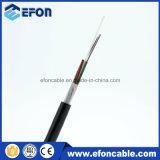 Furukawa aérien G657A1 G652D 24 48 câble fibre optique de 144 faisceaux