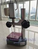 Calibrador de la profundidad de la precisión de 1 micrón de alto (LH-0050)