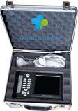 Аппаратура Ew-B10 ультразвука цифров B/W диагностическая с микро- выпуклым зондом C5r200 для малого рассмотрения части
