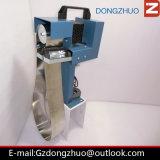 Öl-Maschine von der Dongzhuo Fabrik