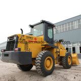 Technik Machinery, Loader 3ton für Sale