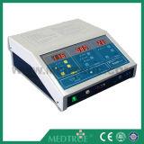 Unità ad alta frequenza medica approvata di CE/ISO Electrosurgical (MT02004051)