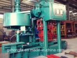 يشبع [رووف تيل] آليّة يجعل آلة/لون [رووف تيل] معدّ آليّ تكلفة