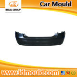 Injection di plastica Mould Car Mould per Automobile Parte