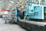 Сделано в воздушном охладителе водоснабжения Китая централизованном 380V испарительном