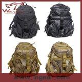 Тактический мешок перемещения Kryptek ся Hiking Backpack