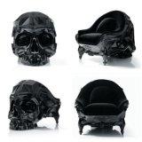 Maximo Riera Geist-Entwurfs-Sofa-Stuhl