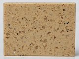 Stains Free Engineered Quartz Stone Gsy113