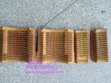 Le tireur de faisceau automatique le meilleur marché usine le moulage au sable de machine de moulage du sable (JD-361-B)