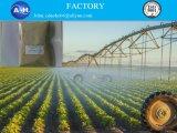 Polvo del fertilizante orgánico del aminoácido