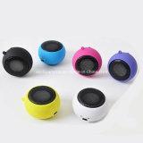 Mini kleiner Hamburger-Lautsprecher für Handy ohne Bluetooth und drahtlose Funktion