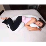 Più grande cuscino eccellente di sostegno del collo del cuscino