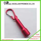 LED Projection Torch, Keyring Torch voor Promotion (EP-T9154)