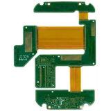 FPCB/FPC, constructeur flexible de carte à circuit de carte