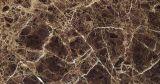 Oscurità chiara turca di Marron Emperador del marmo all'ingrosso di alta qualità