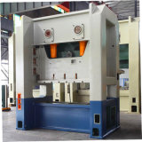 250ton H Frame Hydraulic Press