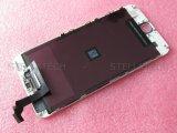 iPhoneのための携帯電話LCD 6つのプラスの電話アクセサリ