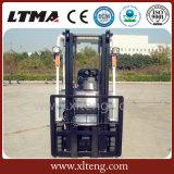 Mini chariot élévateur diesel de 1.5 tonne de Ltma 2016 à vendre