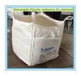 Sacco eccellente di FIBC del sacchetto enorme all'ingrosso flessibile del contenitore