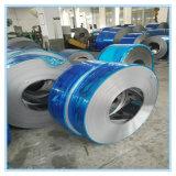 De Rol van het Roestvrij staal AISI 430/410/409 voor de Uitvoer