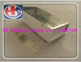 Caixa de alumínio do metal, caso da fonte de alimentação (HS-SM-0003)