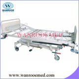 Adjustable Bed manual