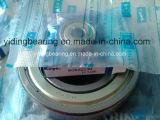 45449/10 usine conique conique de rapport de yard de roulement à rouleaux de rouleau
