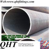 API 5L GR. O arco longitudinal de B X60 submergeu a tubulação de aço soldada de LSAW
