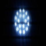 [سويمّينغ بوول] مصباح [لد] [بر56] برمة ضوء لأنّ برمة زخرفة
