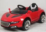 2016 Rit op het Stuk speelgoed van de Auto met Afstandsbediening voor Kinderen