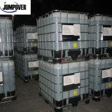 Verkaufs-Qualität des Propylen-Karbonats CAS: 108-32-7