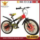 Vélos de modèle de différence de service d'OEM/ODM pour des vélos d'enfants