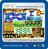 Véhicule électrique ODM&OEM PCB&PCBA Mannufacturer