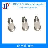 Pequeños servicios mecánicos de la fabricación de los recambios