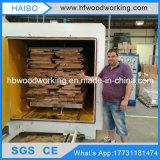 Деятельность печи/древесины сушильщика Redwood/машина мебели