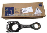 Cummins Engine véritable Assembly 4bt Connecting Rod (3632225)