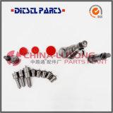 De Pijpen van de dieselmotor voor Diesel van Mitsubishi Pijp Dlla157sn848
