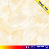 mattonelle di Porcelanato lustrate sembrare del marmo 800X800 (WG-LT8Y042A)