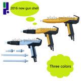 Het goede Nieuwe Type van Prijs van het Spuitpistool van het Poeder
