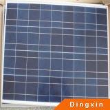 150W Solar Module PV Panel /Solar Panel con TUV