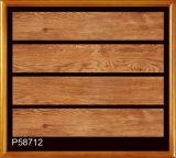 плитка фарфора отделки плитки пола планки 150X800mm деревянная деревянная