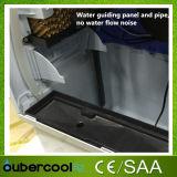 Refrigerador de aire evaporativo portable residencial de la C.C.