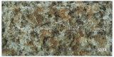 Azulejo exterior de la piedra del granito del material de construcción (200X400m m)