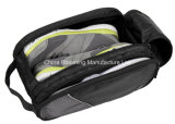 Nylon Custom Voyage Gym Fitness Storage Gear Sac de chaussures