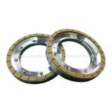 Абразивный диск (кремний D230 For)