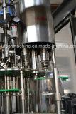 Automatische het Vullen van het Mineraalwater Machine/Installatie
